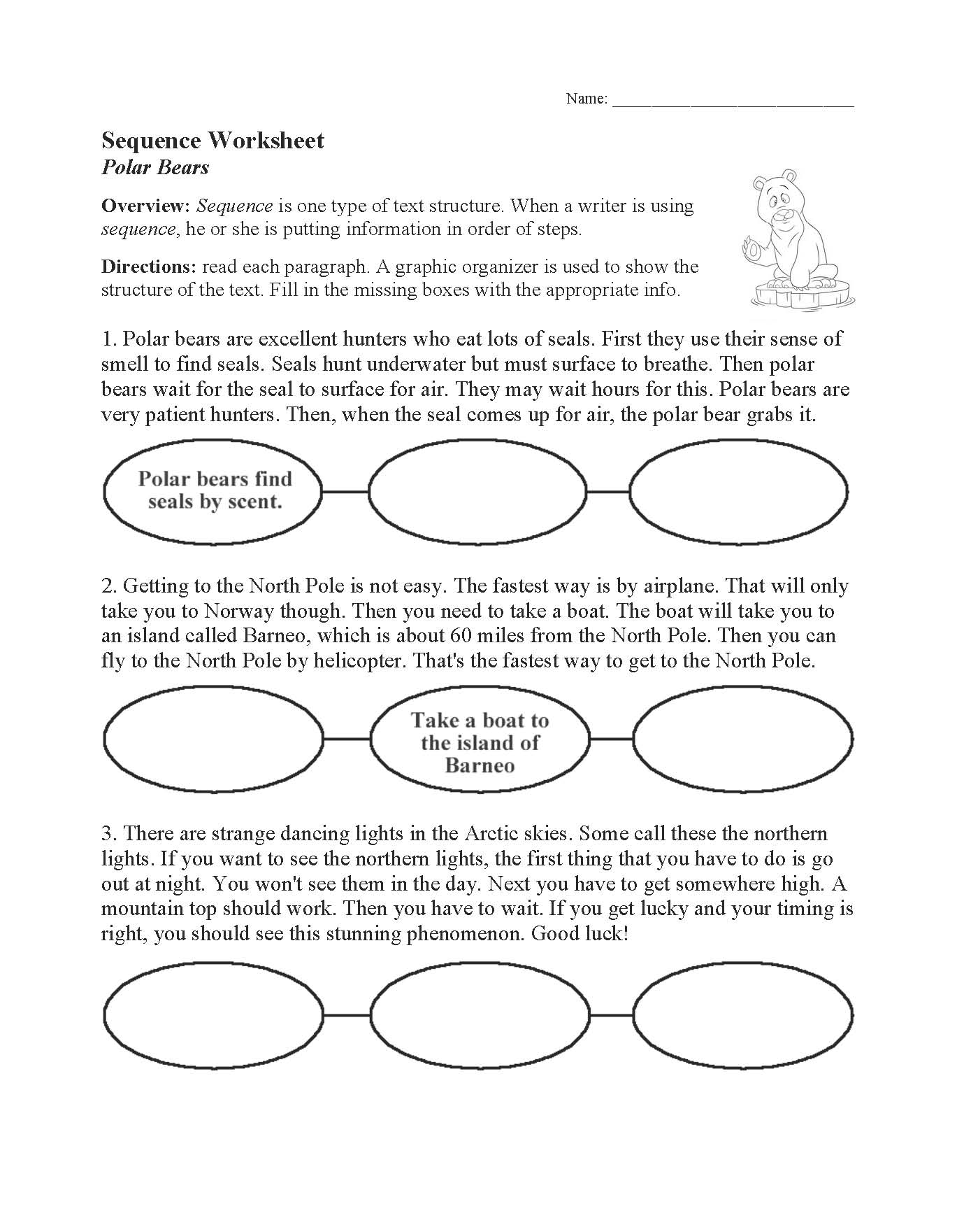 Text Structure Worksheets Free For Primary Grades We look at various strategies students can use to solve these in our lesson and worksheet series. text structure worksheets free for